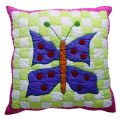 Cushions from Babyface