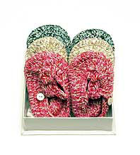 The Great Baby Bootee and Shoe Selection
