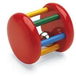 Brio Baby Toys