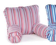 Lounge Around Cushion