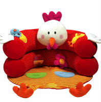 Ophelie Baby Activity Centre