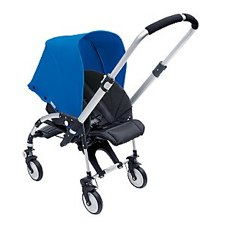 Possible Future Purchase: The Bugaboo Bee