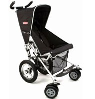 Micralite Fastfold Buggy