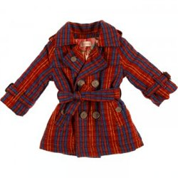 Day 3: The Great Autumn Winter Coat Hunt – Little Fashion Gallery