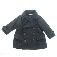 Day 4 The Great Autumn Winter Coat Hunt: Boy Coats Orfeo