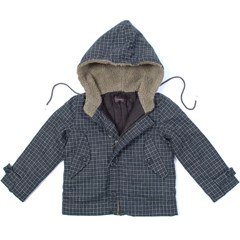 Day 9: The Great Autumn Winter Coat Hunt – Simple Kids Bargain