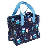 Charlotte Bags – Owl design storage bag