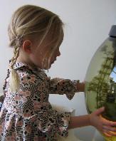 Competition! Win a Hucklebones Silk Pleated Waist Dress worth £120!