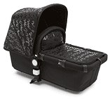 The Pushchair Track: Limited Edition Marc Jacobs Bugaboo