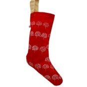 Christmas Stocking Goodies from Lisa Stickley London
