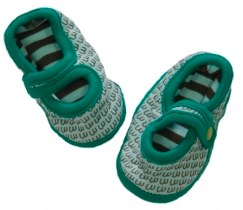 Quick Shoe Roundup for Babies & Toddlers