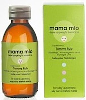 Why I Love…Mama Mio Skincare