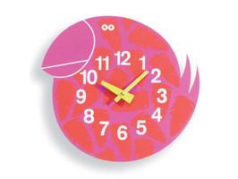 Best Children's Wall Clocks
