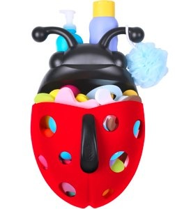 Boon Bug Pod Now Available to Buy