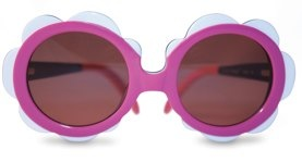 Zoobug Sunglasses