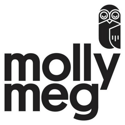 Molly Meg