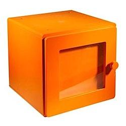 Hot Chiconomy Buy: Vertbaudet Storage Cube