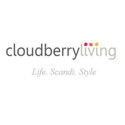 Cloudberry Living