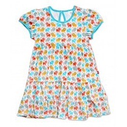 Dinky Inc – 40% Off Clothing Sale