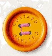 Custard Annual Stock Clearance Sale Sept 25th