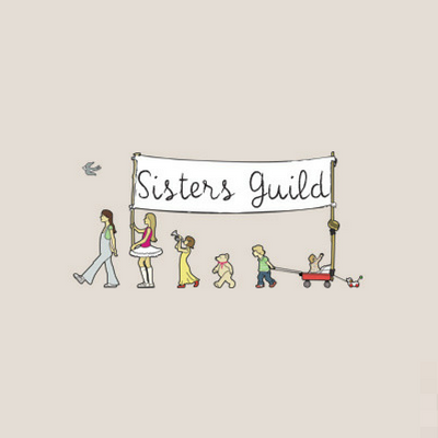 Sisters Guild