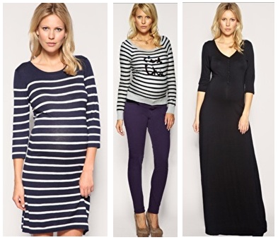 ASOS Maternity Sale