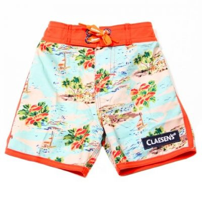 Claesen's Swimwear for Babies and Toddlers