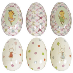 Maileg alternative Easter gifts at Sisters Guild
