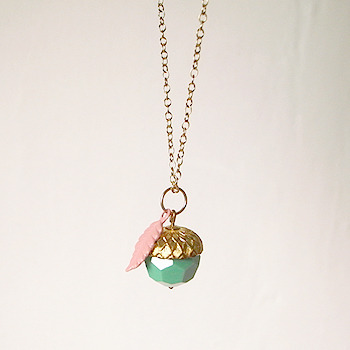 10 Best: cool children's jewellery