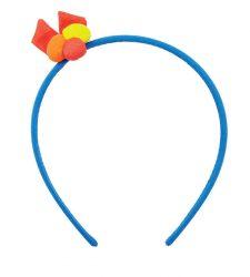 Cos hairband