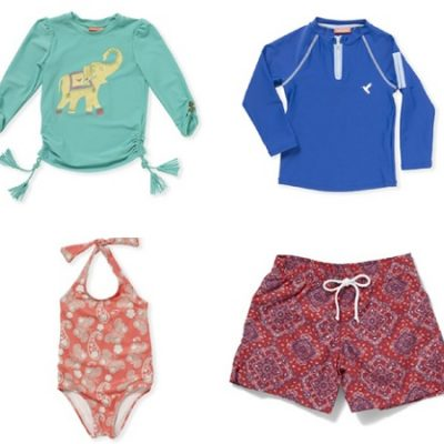 Sunuva – boutique UV swimwear & beachwear