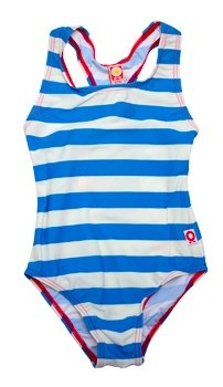 Hot Summer Sales Roundup! Bargains at Yellow Lolly, ASOS Maternity, Juicytots, PO.P, Plumo & more!