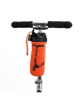 Micro Scooter Accessories