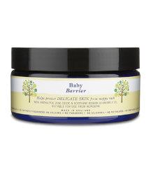 10 Best: Baby Skincare