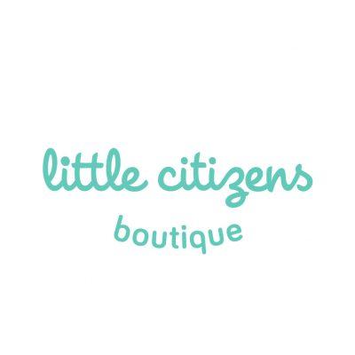Little Citizens Boutique