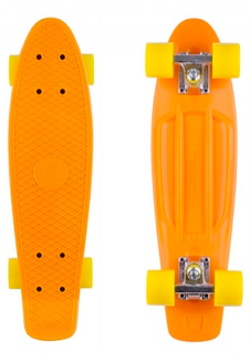 Penny Skateboards from Micro Scooters