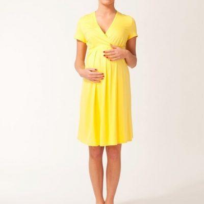 Alice B. Maternity Dresses
