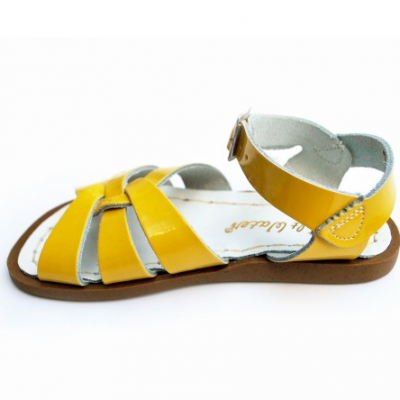 Sun-San Sandals Finally Have Their Own Online Store – Woohoo!