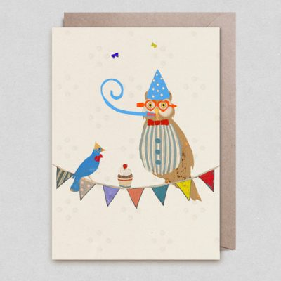 Carrie May cards at Lagom Design