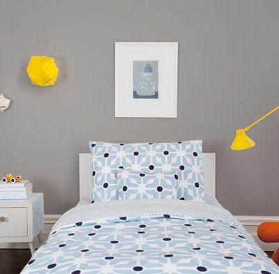 Covetable: Olli Ella children's bedding
