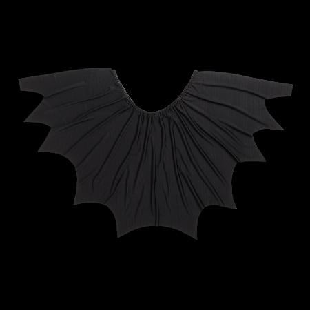 Lindex bat cape