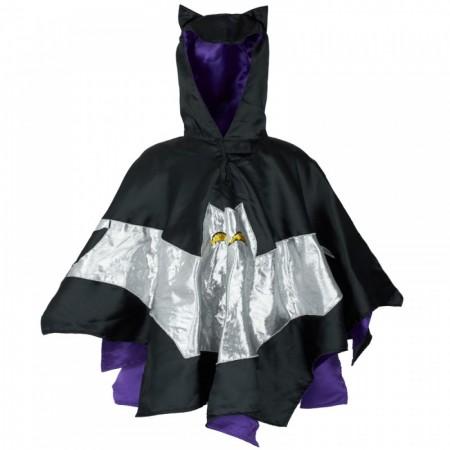 Lucy Locket bat cape
