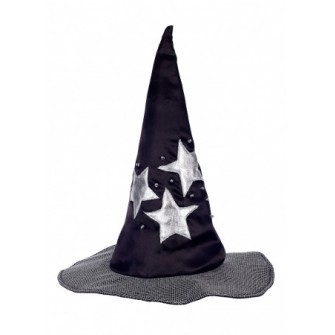 Souza for Kids magic hat