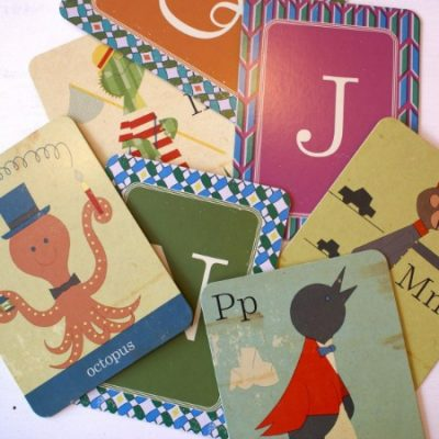 Junzo Terada flashcards