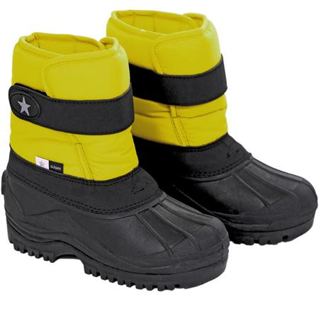 Molo Driven Snowboots