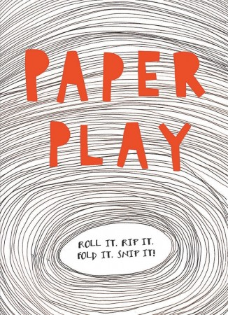 Paper Play
