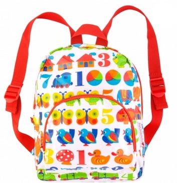 byGraziela backpacks