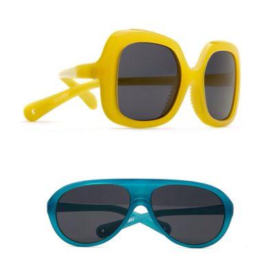 Paxley children's sunglasses