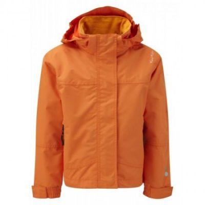 Kozi Kidz spring jackets