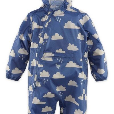 Hot buy of the day: Muddy Puddles waterproofs